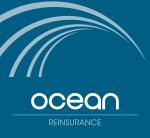 Ocean Re